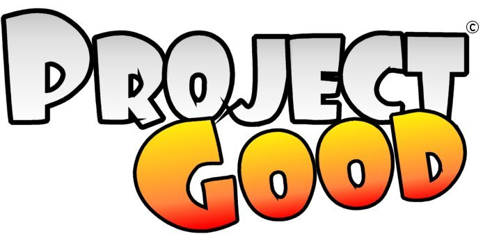 Project Good Release Schedule 2017 – Updated November 2017