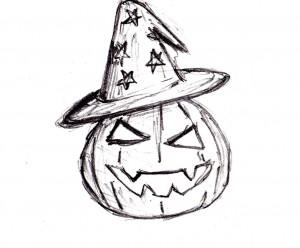 halloweenpumphat
