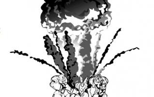 TiRoBEx – Tiny Robots, Big Explosions – Available Now!