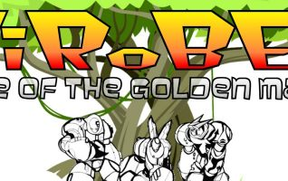 Rise of the Golden Mask – Available Now!